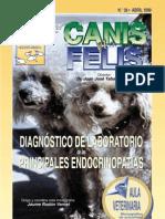 Endocrinologia_-_Diagnostico_L