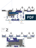 aeroport billund