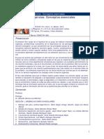 López. Urgencias. Conceptos esenciales-Ficha técnica.pdf