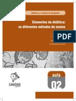 Di_En_Geo_A02_MZ_GR_291208.pdf