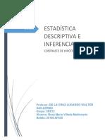 U1_A2_RMVM.doc.docx