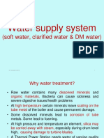 20191031_Water_supply_system