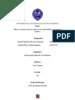 Antropologia Trabajo UASD.doc