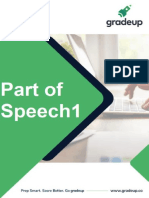 parts_of_speech_1_51.pdf