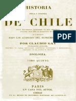 mc0019537.pdf