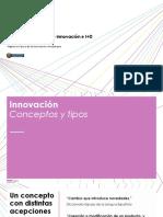 Conceptos-de-innovacion-e-I+D+i