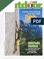 2015-07-speciale-outdoor-meridiani-montagne
