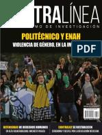 Contralínea 672.pdf
