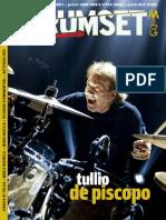 2015-0043_Drumset-Mag_43_Febbraio-2016.pdf