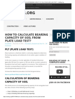 HOW TO CALCULATE BEARING CAPACITY OF SOIL FROM PLATE LOAD TEST_ - CivilBlog.Org