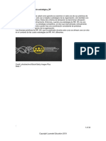 HRMG Unidad 6 Alineación estratégica_SP.pdf