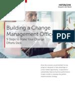 building-a-change-management-office