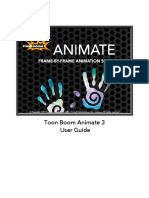 Toon Boom Animate 3 User Guide - Toon Boom Animation ( PDFDrive.com ).pdf