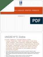 Clase_Unidad_N_5_Grafos