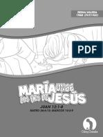 MARÍA UNGE LOS PIES DE JESÚS © Calvary Curriculum.pdf