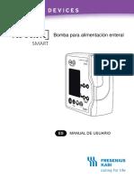 Applix_Smart