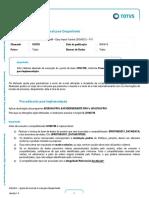 EIC_BT_ Ajuste_Envio_E-mail_para_Despachante_102758 (1)