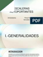 DIAPOSITIVAS ESCALERAS AUTOPORTANTES.pptx