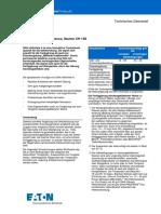 Eaton-SIHA-Active-Yeast-4-TechnicalDataSheet-DE