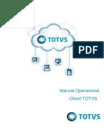 Manual_Cloud TOTVS