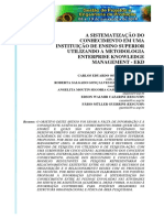 XVII_SIMPEP_Art_135.pdf