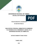 TESIS DE MAESTRIA - ANTONIO PARDO VINCES.pdf