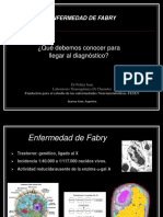 CHARLA DR. POLITIE- FABRY.pdf