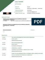 HOJA_VIDA calo evelin.pdf