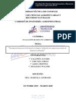 practicas-amigables-con-el-ambiente-2.pdf