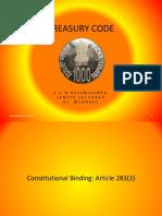 treasurycode .pdf