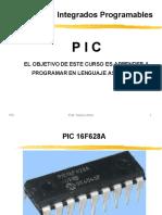 programacion lenguaje assembler