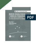 La educación a distancia en Argentina a través de sus normas.pdf
