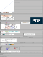 sistema visual.pdf