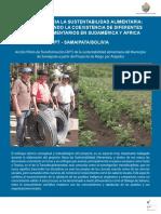8. Resumen APT Samaipata-Bolivia