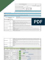Plan de Fortalecimiento Institucional EAAAM ESP 2019.pdf