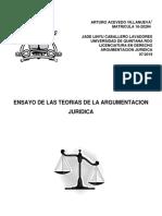 Copia de ARTURO ACEVEDO VILLANUEVA