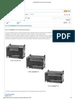 CP1L-EL_EM Modbus TCP Client Socket Services.pdf