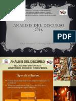 ANALISIS DEL DISCURSO III (1)