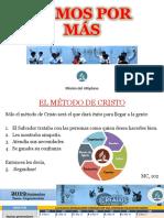CALENDARIO - MAG