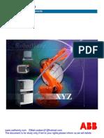 abb-irc5-motionfunctionsandeventsworldzones3hac18152-1.pdf
