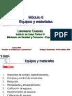 SGC EQUIPOS LABORATORIOS.ppt
