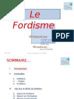 537f8c7e4646a.pdf
