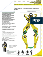 EPP-FICHA TECNICA ARNES.pdf
