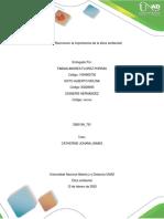 Fase 1 - Reconocer la importancia de la ética ambiental.docx