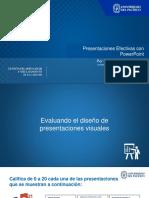 Diseño de Presentaciones Efectivas con PowerPoint_jibaja-1