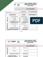 PLAN_FINANCIERO_PMA_ALC_MADRID_P5