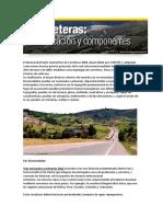 El_Manual_de_Diseño_Geométrico_de_Carreteras.docx