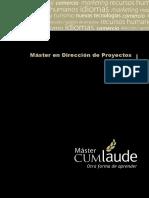 Master-en-Direccion-de-Proyectos (44)