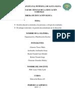GESTIÓN EDUCATIVA ORIENTADA A LAS PERSONAS Y AL LOGRO DE LOS RESULTADOS-1.docx