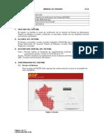 AIR001-2014 Manual de Usuario v 2.0